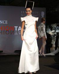 2009-fashion-show-talent-58