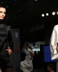 2009-fashion-show-talent-60