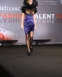 2009-fashion-show-talent-61