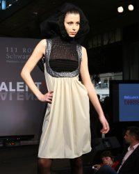 2009-fashion-show-talent-62
