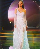MISS-GAL-2002-FINALE-19