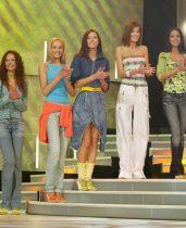 MISS-GAL-2004-FINALE-03