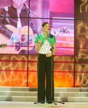 MISS-GAL-2004-FINALE-30