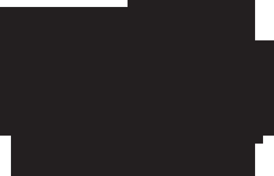 Chez Balzac