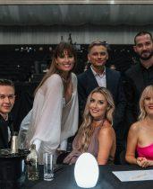 S porotou finálového večera Miss Slovensko 2020