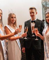 S víťazkami Miss Slovensko 2020