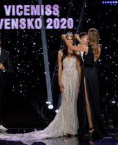 Finále 2020