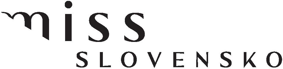 miss-slovensko-logo-2021